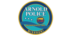 Arnold Police Dept_LP_Customer_Logo.png