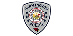 Farmington Police Dept_LP_Customer_Logo.png