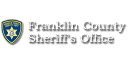 Franklin County Sheriff's Office.png