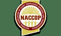 2019-NACCOP