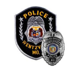 Wentzville Police Department_circle