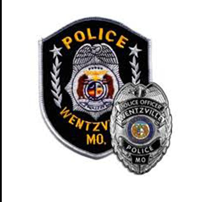 Wentzville Police Department_circle